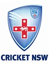 Cricket New South Wales